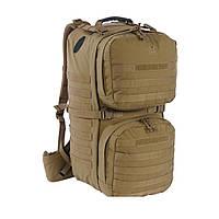 Рюкзак TASMANIAN TIGER TT Bug Out Pack khaki