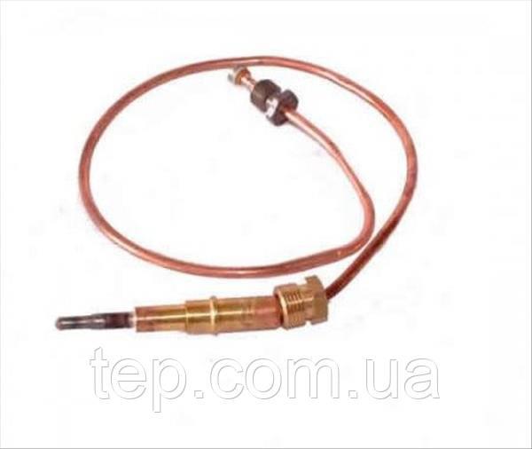 Термопара Honeywell Q309A2762