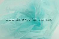 Бумага тишью светло-голубая, 100 листов, 50 на 75 см