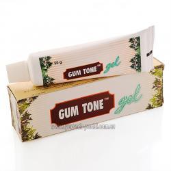 Гум тон (Гам тон) зубная паста, устранение плохого запаха и отбеливание