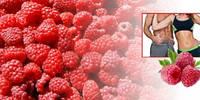 Малиновый кетон для похудения. Raspberry Ketone