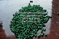 Полиэтилен низкого давления- аналог 276, 277, 273