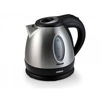 Чайник электрический ™TRISTAR WK-1323