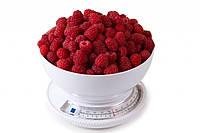 Raspberry Ketone оригинальное средство для снижения веса