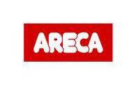 Смазка автомобильная ARECA GRAISSE MOS 2 (5 кг.)