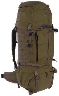Рюкзак TASMANIAN TIGER TT Pathfinder MK2 olive