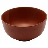 Чайная пиала из Исинской глины