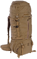 Рюкзак TASMANIAN TIGER TT Range Pack MK2 coyote brown