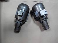 Шестеренные насосные агрегаты БГ11-11, БГ11-11А, БГ11-11Б