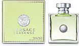 Versace Versense EDT 100 ml TESTER Туалетная вода женская (оригинал подлинник  Италия), фото 2