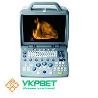 УЗИ аппарат черно-белый, CTS-8800V Plus