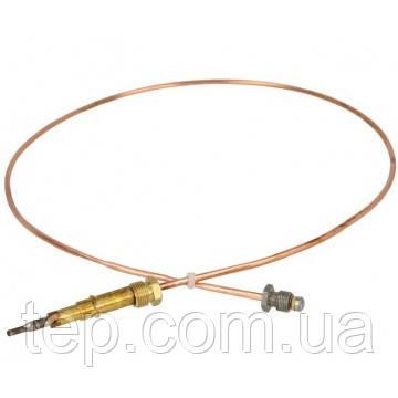 Термопара Honeywell Q335C1031