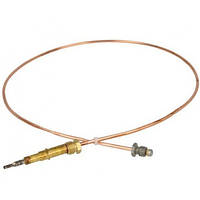 """Термопара Honeywell  Q335C 1056  Q335C1056  600mm 11/32"""" - 7/16""""  Оригинал!"""