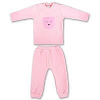 Детская пижама. Домашний костюм детский