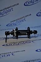 Втулка передняя Shimano НB-RM65, 36 отв