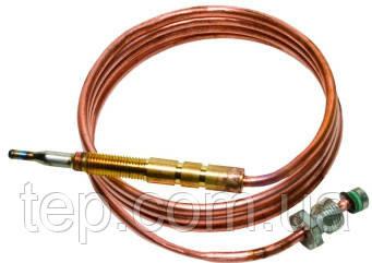 Термопара Honeywell Q370A1014