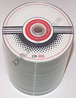 Диск CD-R ESPERANZA 700MB 80min 52x bulk 100