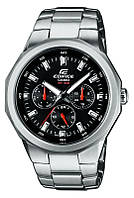 Мужские часы Casio EF-332D-1AVEF