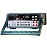Цифровий настільний мультиметр Mastech MS8050