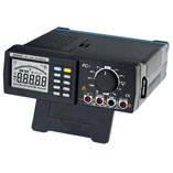 Професійний цифровий настільний мультиметр Mastech MS8040