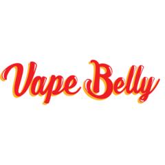 Vape Belly 3 mg 30ml