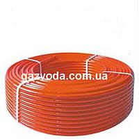 Труба для теплого пола MAER PE-RT oxygen barrier ф16х2мм