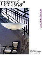 Светильник подвесной MD 9650-6М  E27*4 IP20, фото 2