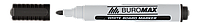 Маркер д/доски в наборе  4 шт. BM.8800-94 (ас), фото 1