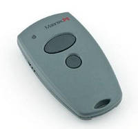 Пульт Marantec Digital 302 433 Mhz для ворот и автоматики Marantec