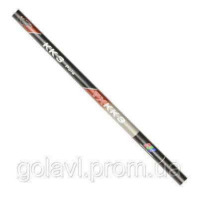 Новый товар на сайте, Маховая удочка EOS KK 3 Trout, 10-35гр.