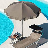 Зонт пляжный Cariddi, фото 1