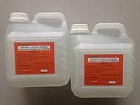 Пластификатор , заменитель извести, Домолит ТР-4