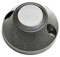 Считыватель электронных идентификаторов для систем контроля доступа IronLogic CP-Z-2L base
