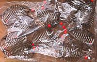 Кормушка рыболовная сетка