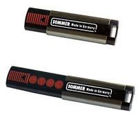Sommer пульт четырехканальный, 868 Мгц для ворот и автоматики Sommer