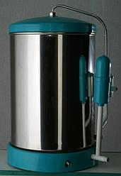 Дистиллятор электрический ДЭ-10/ДЭ-25М