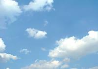 Фотообои *Небо* 140х210