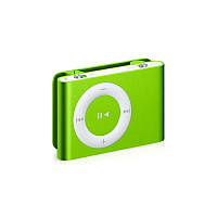 MP3 player Apple iPod Shuffle - Mini