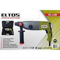 ELTOS ПЭ-1100 (Перфоратор)