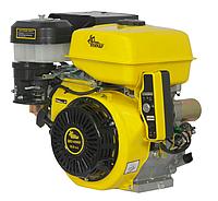 Двигатель дизельный Кентавр ДВЗ-420БЕ
