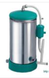 Аквадистиллятор ДЭ-10 М