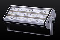 Bozon Doppler — 110, фото 1