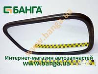 250-8201020-30 Зеркало заднего вида наружное