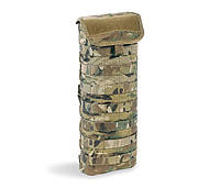 Жилет TASMANIAN TIGER Bladder Pouch MC multicam