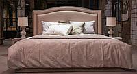 Кровать America, фото 1