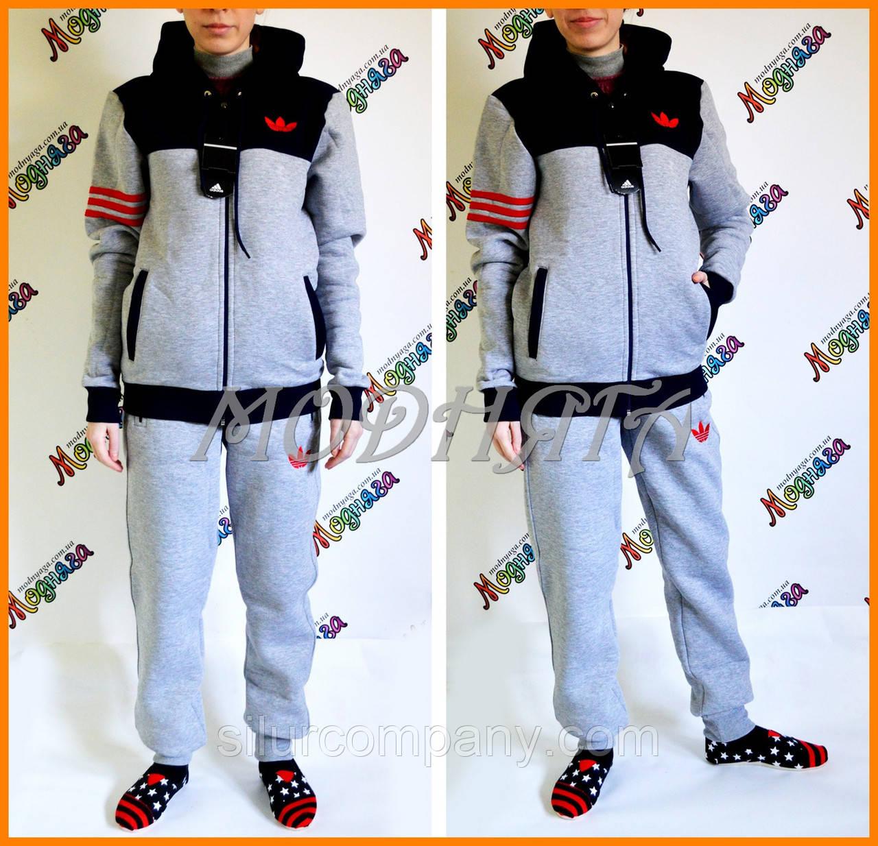 93e8bc32 Спортивный костюм мужской адидас в украине - Интернет магазин