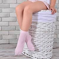 Качественные бамбуковые носки для детей (арт.416)