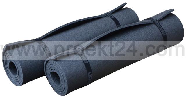 коврик для фитнеса, коврик для спорта, коврики для фитнеса, коврики для спорта