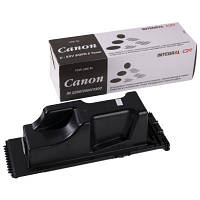 Тонер Integral Canon C-EXV3 IR2200/2800/3300 (11500060)
