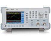 Универсальный DDS-генератор сигналов OWON AG4121
